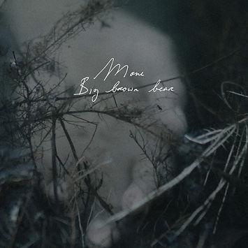 bbb album art 3000x3000 GREENER FINAL2.j