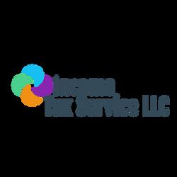 Income Tax Service LLC