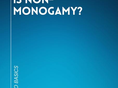 What is Non-Monogamy?