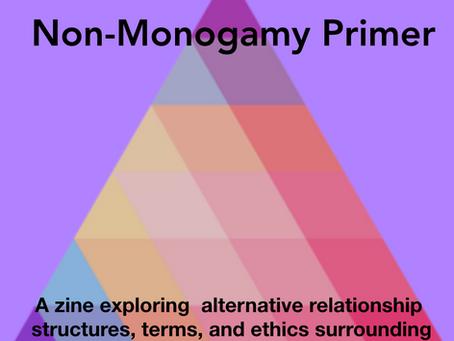 Non-Monogamy Primer!