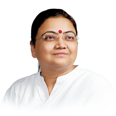Sri Ben Prabhu 2019 - 1.png