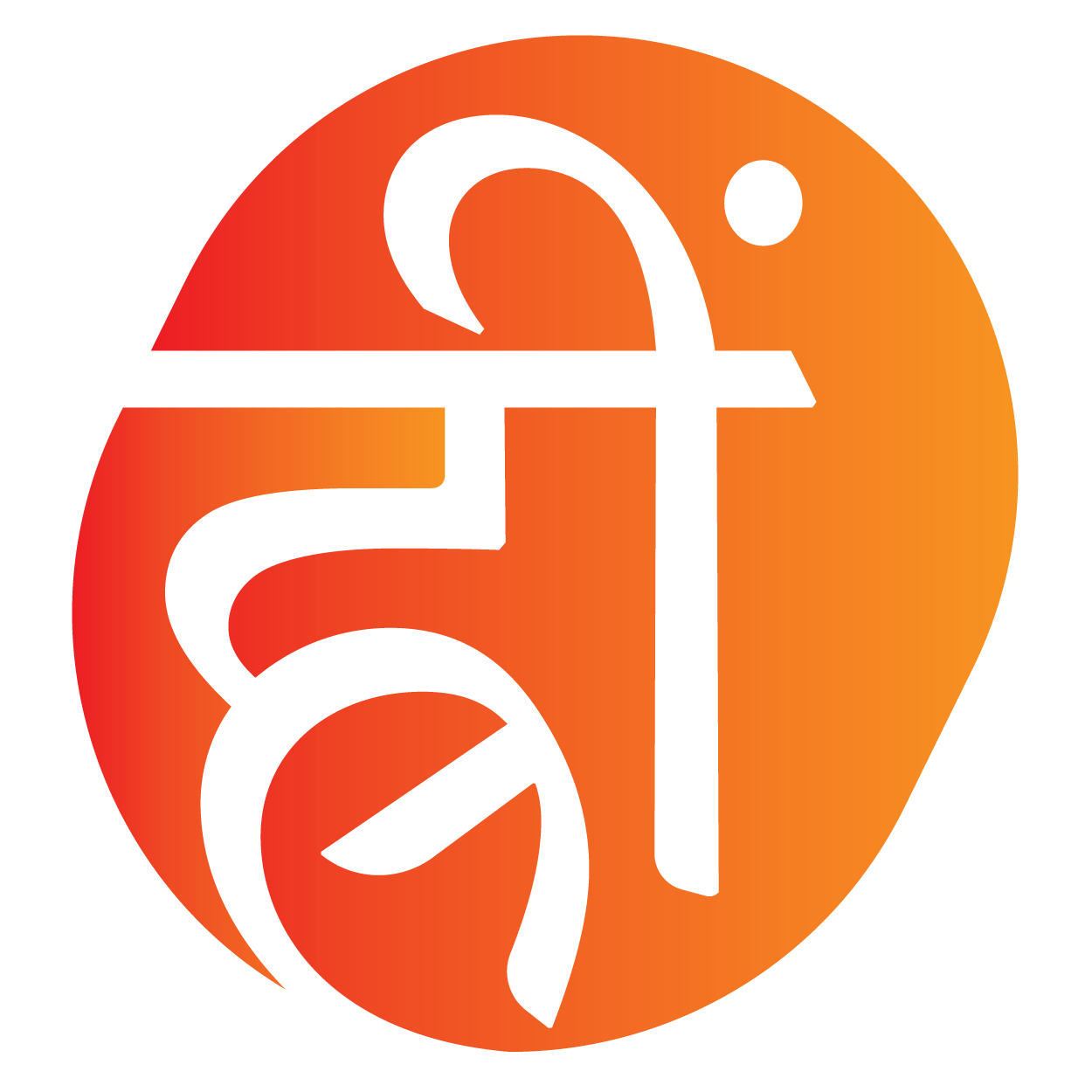 Rihim Pharma Consultancy (India) - Regulatory Consultants