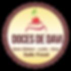 Logo repag transp (3).png
