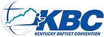 KBC Logo.jpg