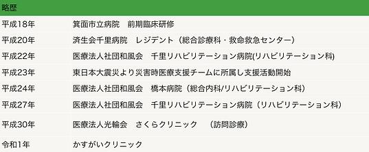 尾立先生略歴.png