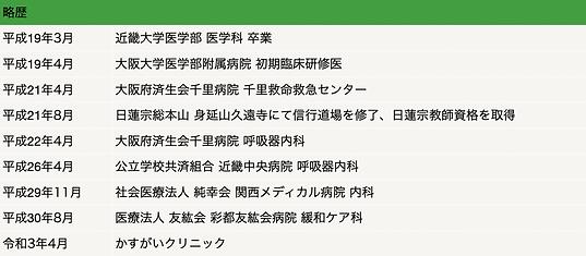 美馬Dr略歴.png