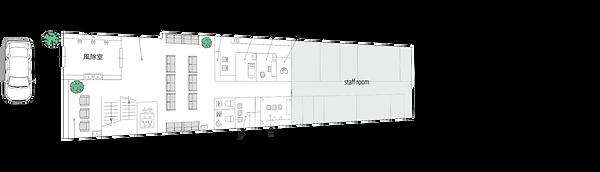 1F岸辺透析室(白黒屈曲).png