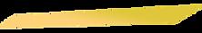 黄色ライン.png