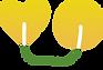 かすがいクリニックロゴ.png