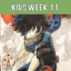 Kids Week 11 h.jpg