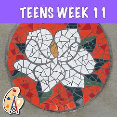 Teens Week 11.jpg