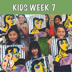 Kids Week 7.jpg