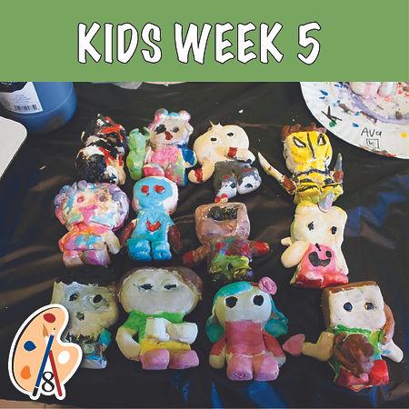 Kids Week 5.jpg