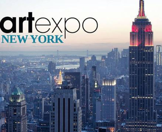 logo-expo-nyc2016.jpg