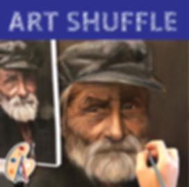 Teens Art Shuffle.jpg