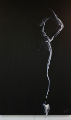 Silhouette - Mher Khachatryan