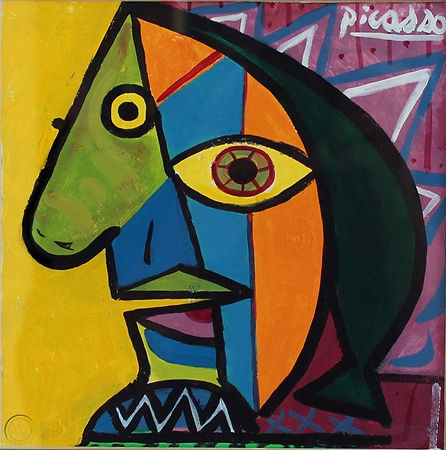 signed-pablo-picasso-art-drawing_1_b334b