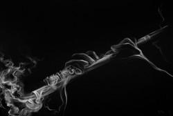Flute - Mher Khachatryan