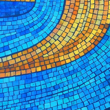 043-Mosaic-Art.jpg