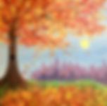 Fall-tree-2.jpg