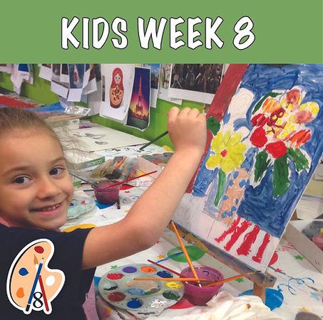 Kids Week 8.jpg