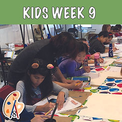 Kids Week 9.jpg