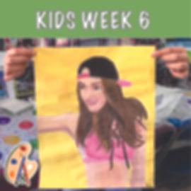 Kids Week 6.jpg