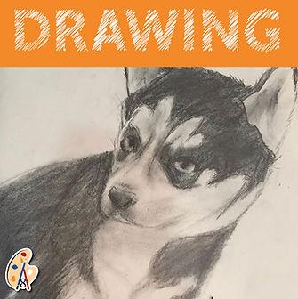 GRADES 3-5 ART DRAWING.jpg