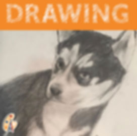 GRADES 3-5 ART DRAWING.jpg