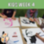 Summer Camp 2020 Thumbnails [Recovered]-