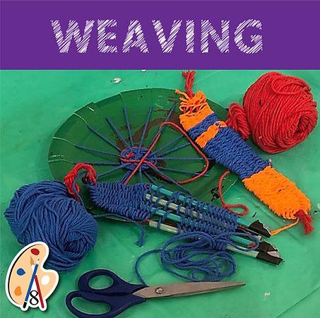 Weaving Class.jpg