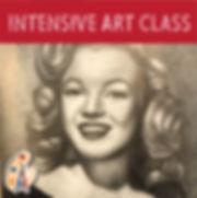 Adult Intensive Art Class.jpg