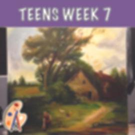 Teens Week 7.jpg