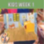 Kids Week 1.jpg
