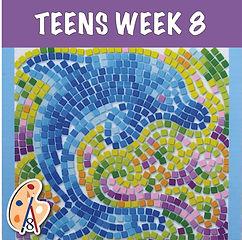 Teens Week 8.jpg