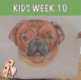 Kids Week 10.jpg