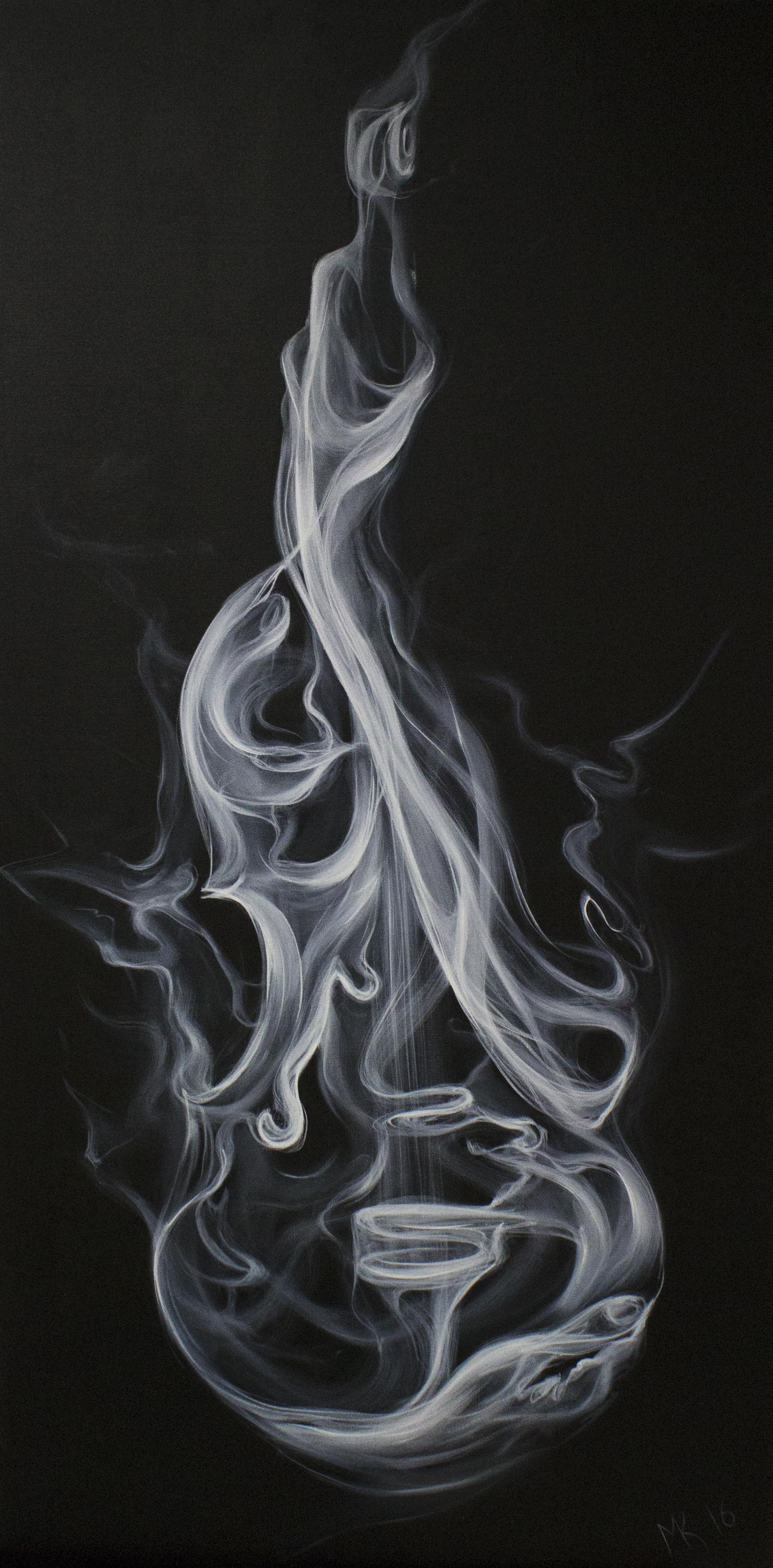 Violin#2 - Smoke- Mher Khachatryan