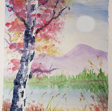 Watercolor-tree.jpg