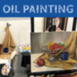 TEEN OIL PAINTING.jpg