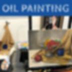 TEEN OIL PAINTING.jpg