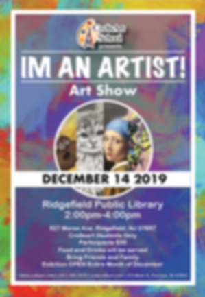 Art Show Fort Lee-01.png