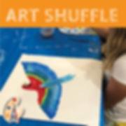 K-2 Art Shuffle.jpg