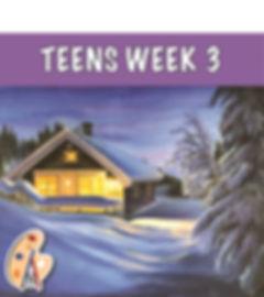 Teens Week 3 - Hoboken.jpg