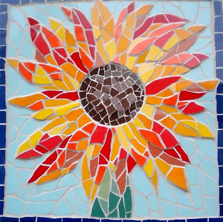 easy-mosaic-templates-easy-mosaic-patter