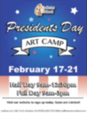 Presidents Day Camp Hoboken-01.png