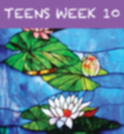 Teens Summer Camp Week 10.png
