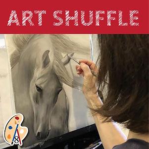Adult Art Shuffle.jpg
