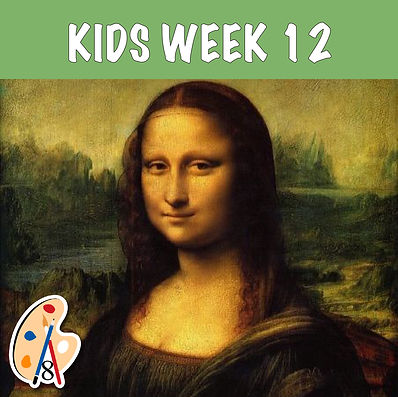 kids week 12.jpg