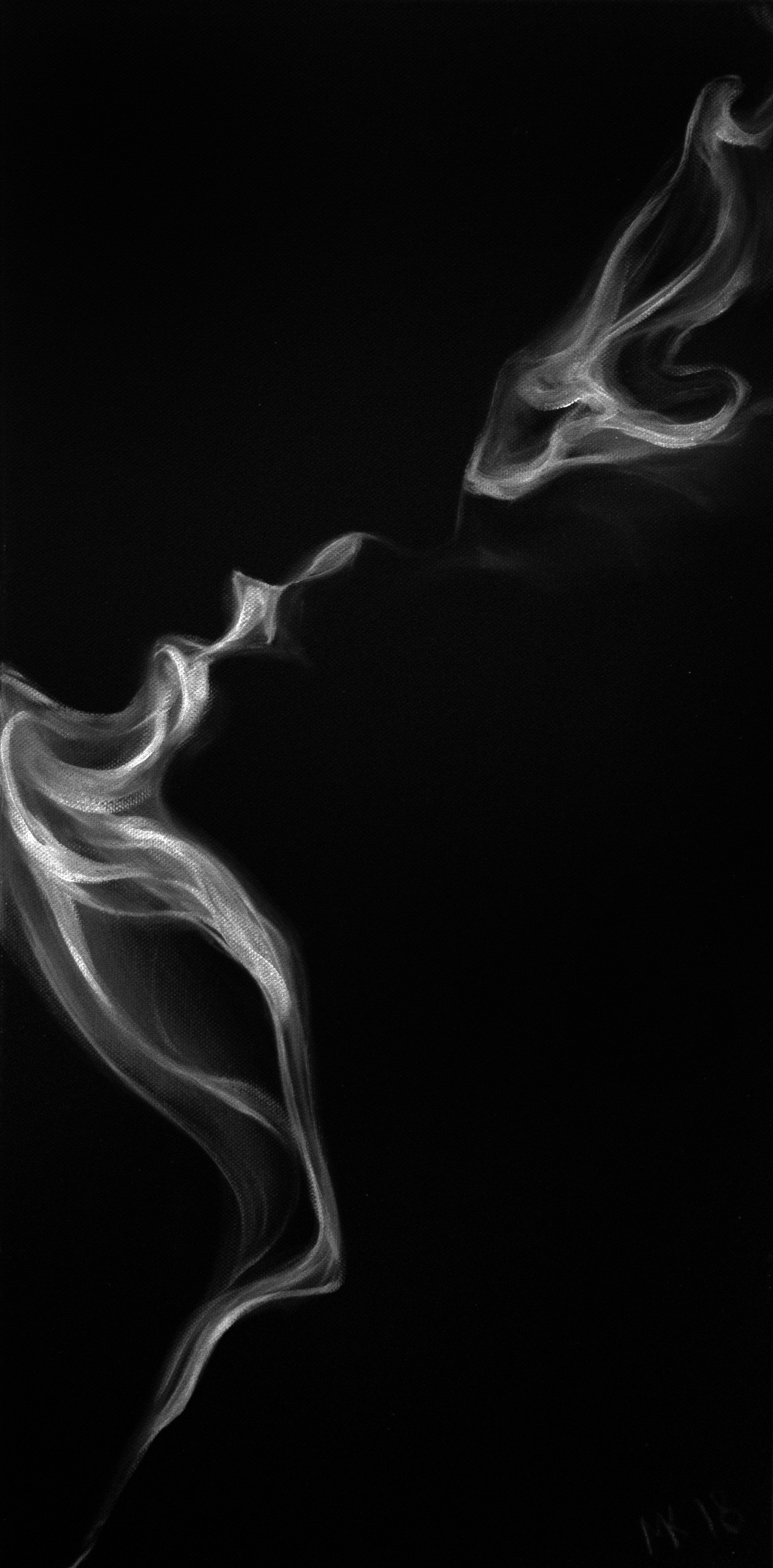 Kiss 2 -Mher Khachatryan