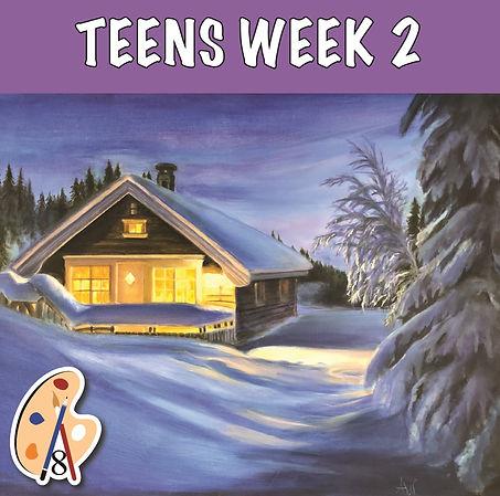 Teens%20Week%202-FL_edited.jpg